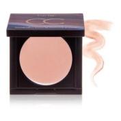 TARTE TARTE CC Coloured clay undereye corrector in LIGHT MEDIUM