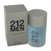 212 Cologne-100ml After Shave For Men