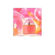 Only Me! Passion for Women Gift Set - 100ml EDP Spray + 120ml Body Lotion