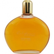 California By Jacquelyn Smith - Edt 230ml (Unboxed) For Women