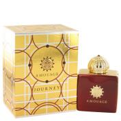Amouage Eau De Parfum 100ml For Women