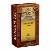 Original Collector's Edition After Shave for Men & #8211; 240ml