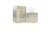 Pure Blanc Cologne 100ml EDT Spray FOR MEN
