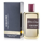 Gold Leather Cologne Absolue Spray-200ml/6.7oz