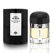 Ramon Monegal L'eau De Rose 50ml EDP Spray