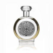 Boadicea The Victorious Alluring 50ml Perfume Spray