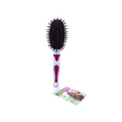 Wholesale Hair Brush With Comfort Tips Set of 48