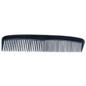 (Price/2160)13cm Black Comb