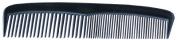 NWI-C5-2160 13cm . Black Comb & #44; 2160 per Case