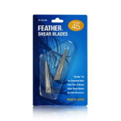 Jatai Feather Replacement Blades 45