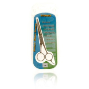 Jatai Feather Switch-Blade Shears #55 14cm