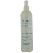 Therapy- G Therapy- G For Thinning Or Fine Hair-hair Volumizing Treatment 500ml By Therapy-g For Men N Women