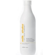 Milk Shake Daily Frequent Conditioner Litre