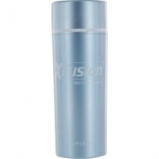 Xfusion #xfej-- Blonde--.2570ml By X-fusion For Men N Women
