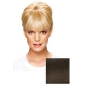 HairDo by Jessica Simpson Clip-In Bangs - Ginger Brown R830