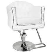Aria Styling Chair SC-87W