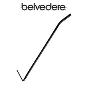 BELVEDERE Mega Dryer Handle HD-DH1B