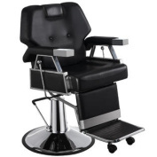 Professional Reclining Barber Chair BC-11