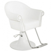 Madison Styling Chair SC-25W