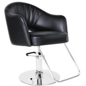 Savanna Styling Chair SC-60