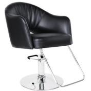 Savanna Styling Chair SC-60