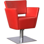 UltraModern Salon Styling Chair SC-04RD