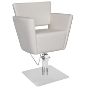 UltraModern Salon Styling Chair SC-04BE