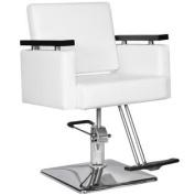 Marshal European Styling Chair SC-19W