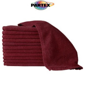 PARTEX Bleach Guard Legacy Towel TL-204522