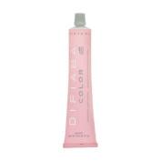 Difiaba Professional Cream Haircolor 6.46 Copper Red