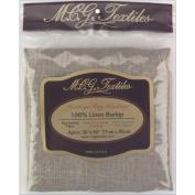 MCG Textiles Heritage Rug Hooking Linen Burlap