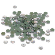 Silhouette Rhinestones SS20-Clear - 300