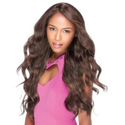 Sensationnel Empress L-Part Lace Front Wig - EASY 5 LOOSE