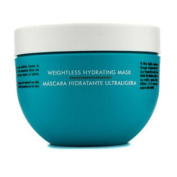 Weightless Hydrating Mask (For Fine Dry Hair) 250ml/8.5oz