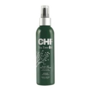 CHI Tea Tree Oil Blow Dry Primer Lotion 180ml