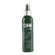 CHI Tea Tree Oil Blow Dry Primer Lotion 180ml