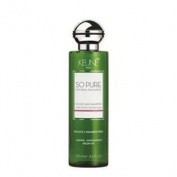 Keune So Pure Natural Balance Colour Care Shampoo Litre