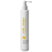 Milk Shake Volume Solution Styling 170ml