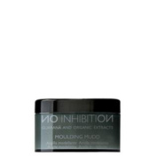 No Inhibition Moulding Wax 70ml