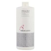 Brocato Vibracolor Fade Prevent Treatment Litre