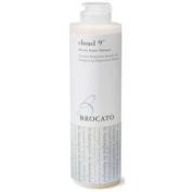Brocato Cloud 9 Miracle Repair Shampoo 950ml