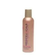 Mediceuticals W Folligen Phytoflavone Shampoo Litre