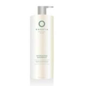 Onesta Hydrating Shampoo Litre