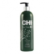 CHI Tea Tree Oil Shampoo 740ml