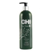 CHI Tea Tree Oil Shampoo 740ml