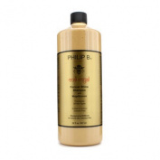 Oud Royal Forever Shine Shampoo with MegaBounce 947ml/32oz