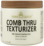 Nubian Queen Comb Thru Texturiser 470ml