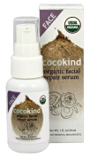 Cocokind Organic Facial Repair Serum 30 Ml