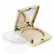 Gerard Cosmetics Star Powder Highlighter - GRACE