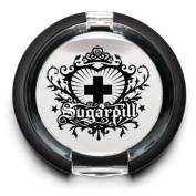 SUGARPILL Eye Shadow - Tako by Sugarpill